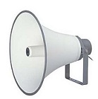 Kurs i talevarslingsstandarden NS-3961 1. November 2017